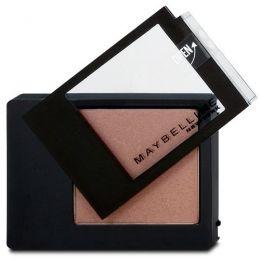 Maybelline Face Studio Blush 30 Rosewood x 6