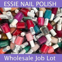 Essie Wholesale Job Lot x 24 Units