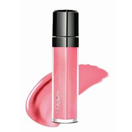 L'Oreal Infallible Mega Gloss109 Fight For It x 12