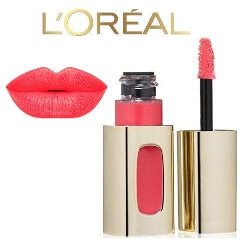 LOreal Color Riche Lipstick 201 Extraordinaire  x 12