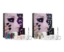 Ciate Feather Manicure Sets x 2