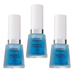 Revlon Nail Care Cuticle Softner x 6