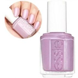 Essie Nail Polish 686 Spring in Your Step x 6