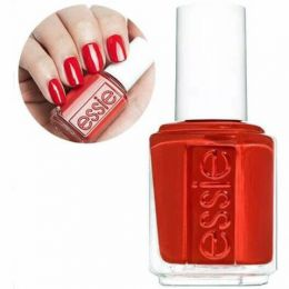 Essie Nail Polish 704 Spice it Up x 6