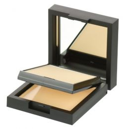Sleek Powder & Base Duo Kit - Linen 349 x 3