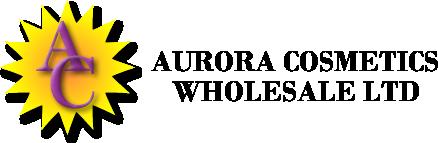 FALSE EYELASHES - Wholesale Cosmetics Cheapest  Branded Cosmetics wholesalers Make Up Toiletries Aurora Cosmetics Wholesalers UK